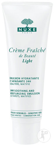 2954287-nuxe-creme-fraiche-de-beaute-light-peau-mixte-tube-50ml-fr-500